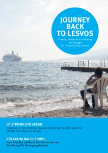 Lesvos2013-journey